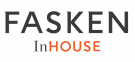 Fasken Inhouse